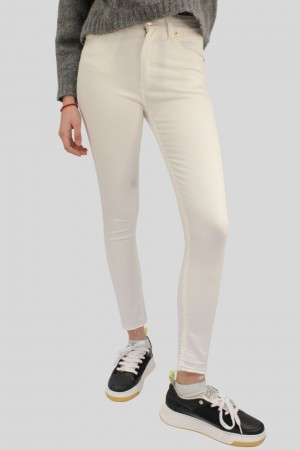JEAN ULTRA WHITE LIMITED
